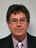 Partner - David Volpe