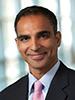 Partner - Ravi Misquitta