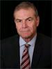 CEO - Warren Cormier